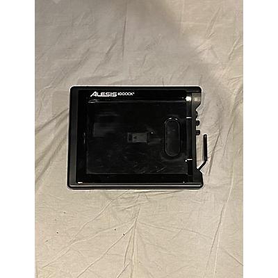Alesis IO DOCK II Audio Interface