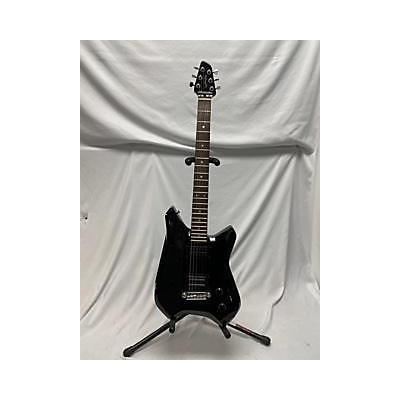 Fusion IOS Guitar Solid Body Electric Guitar
