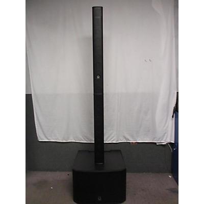 Turbosound IP3000 Sound Package