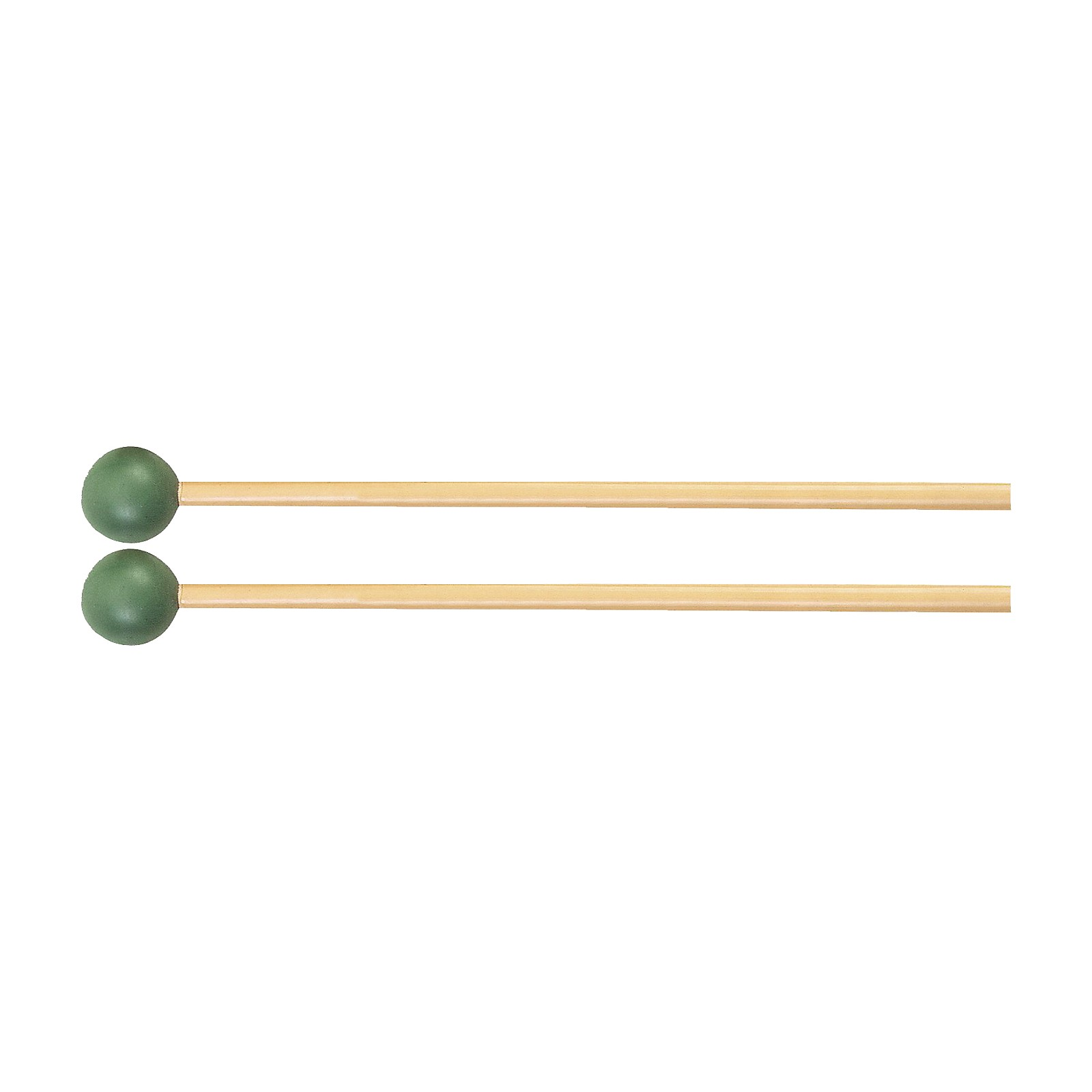 Innovative Percussion IP904 Hard Xylophone Mallets
