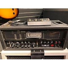 Laney IRT120H Tube Guitar Amp Head