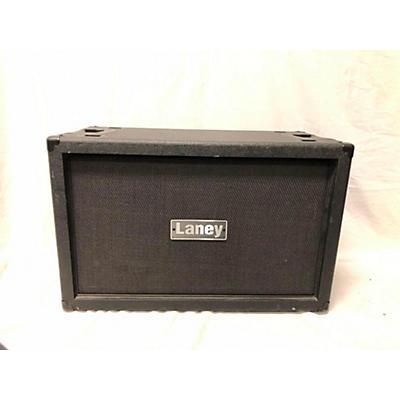 Laney IRT212 Bass Cabinet