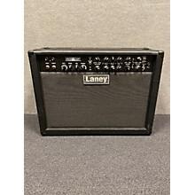 Laney IRT60 Tube Guitar Combo Amp