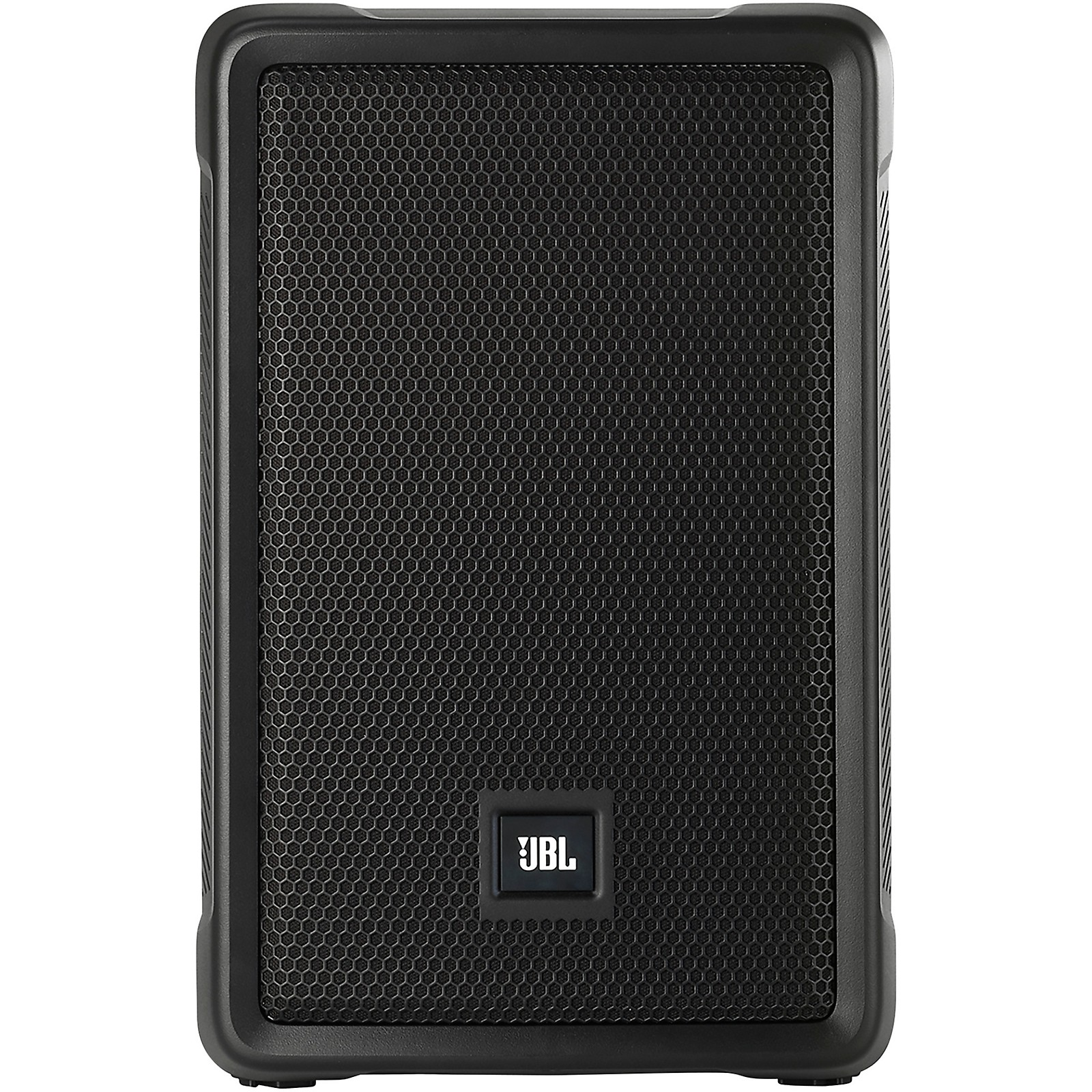 JBL IRX108BT 1,300W Powered 8
