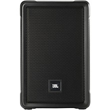 "JBL IRX108BT 1,300W Powered 8"" Portable Bluetooth Speaker"
