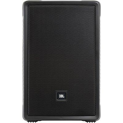 """JBL IRX112BT 1,300W Powered 12"""" Portable Bluetooth Speaker"""
