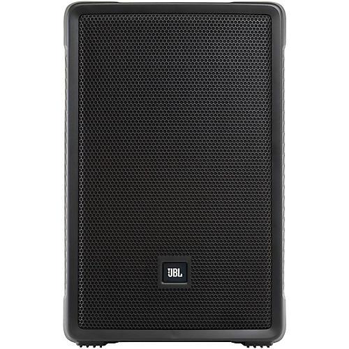 JBL IRX112BT 1,300W Powered 12