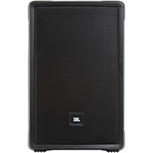 "Open BoxJBL IRX112BT 1,300W Powered 12"" Portable Bluetooth Speaker"