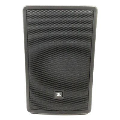 JBL IRX112BT Powered Speaker