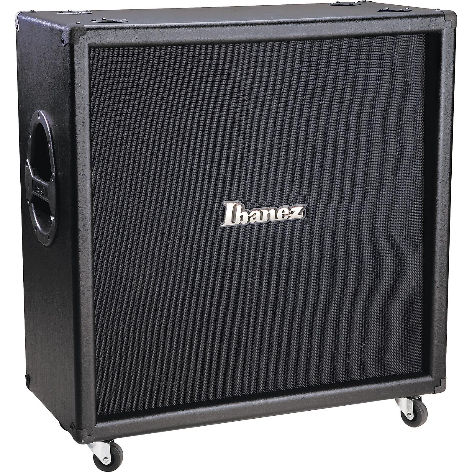 Ibanez IS412C 4x12