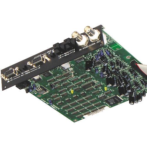 Focusrite ISA430 MKII A-D Card