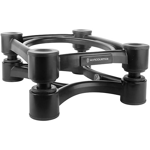 IsoAcoustics ISO-200 Sub Subwoofter Acoustic Isolation Stand (Each)