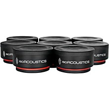 IsoAcoustics ISO-Puck Mini Isolators