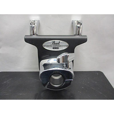 Pearl ISS1216 Tom Mount System Percussion Mount