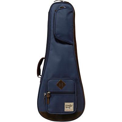 Ibanez IUBT2542 POWERPAD Ukulele Double Gig Bag