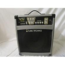 Tubeworks IVAC 65 FET Guitar Combo Amp