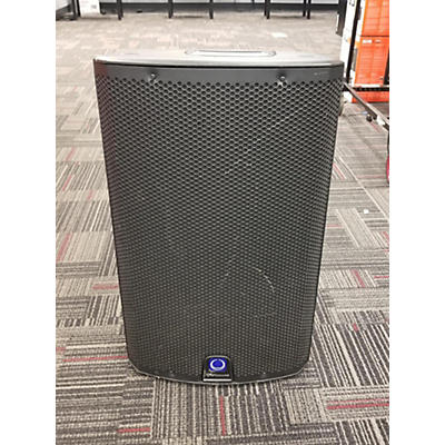 "Turbosound IX 12"" Powered Speaker Powered Speaker"