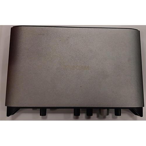 TASCAM IXR Audio Interface