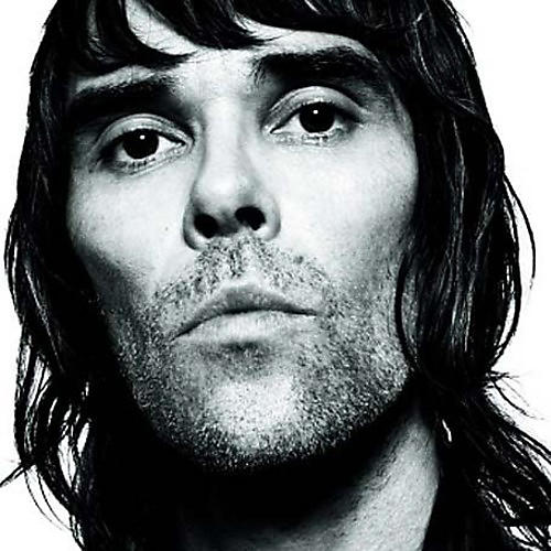 Alliance Ian Brown - Greatest