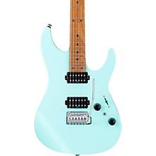 Ibanez Ibanez AZ242 AZ Premium Electric Guitar