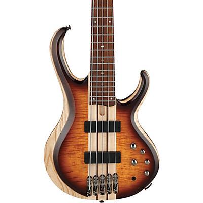 Ibanez Ibanez BTB765 5-String Electric Bass