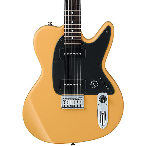 Ibanez Ibanez NDM3 Noodles Signature Electric Guitar