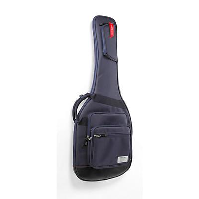 Ibanez Ibanez POWERPAD Electric Guitar Gig Bag