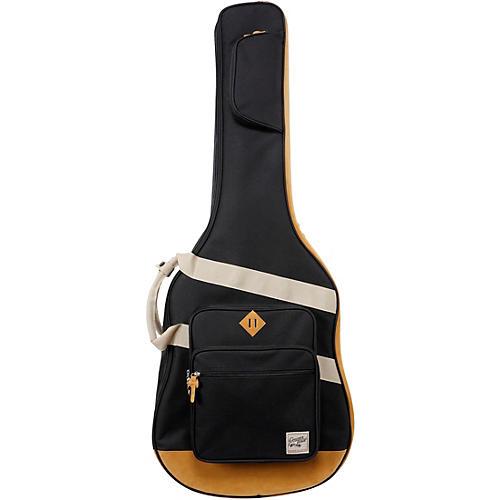 Ibanez Ibanez POWERPAD Gig Bag IHB541 Black
