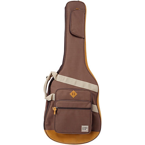 Ibanez Ibanez POWERPAD Gig Bag IHB541 Brown