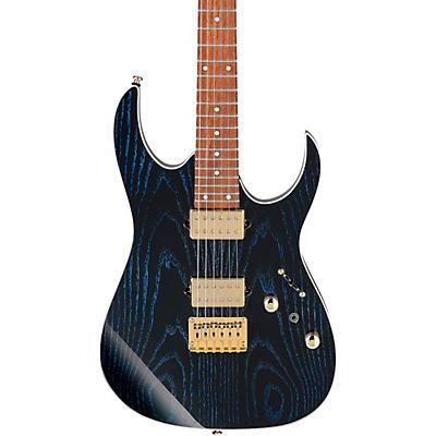 Ibanez Ibanez RG421HPAH RG High Performance 6st Electric Guitar