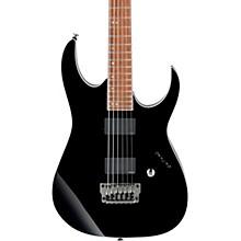 Ibanez Ibanez RGIB21 Iron Label RG Baritone Series Electric Guitar