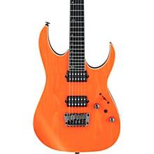 Ibanez Ibanez RGR5221 RG Prestige Electric Guitar