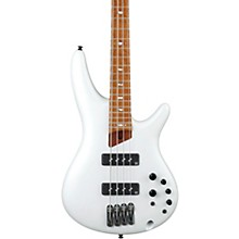 Ibanez Ibanez SR1100B Premium 4-String Electric Bass