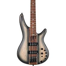 Ibanez Ibanez SR1340B Premium 4-String Electric Bass