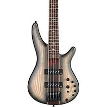 Ibanez Ibanez SR1345B Premium 5-String Electric Bass