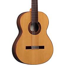 Open BoxAlhambra Iberia Zircote Classical Acoustic Guitar