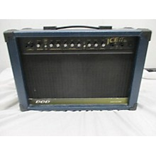 DOD Ice It Guitar Combo Amp
