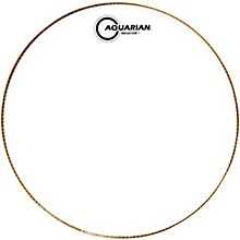 Ice White Reflector Drum Head 10 in.