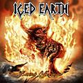 Alliance Iced Earth - Burnt Offerings thumbnail