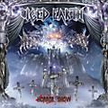 Alliance Iced Earth - Horror Show thumbnail