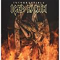 Alliance Iced Earth - Incorruptible (Black Vinyl) thumbnail