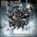 Alliance Iced Earth - Night of the Stormrider thumbnail