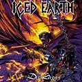 Alliance Iced Earth - The Dark Saga thumbnail