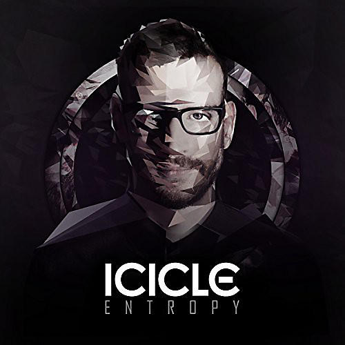 Alliance Icicle - Entropy