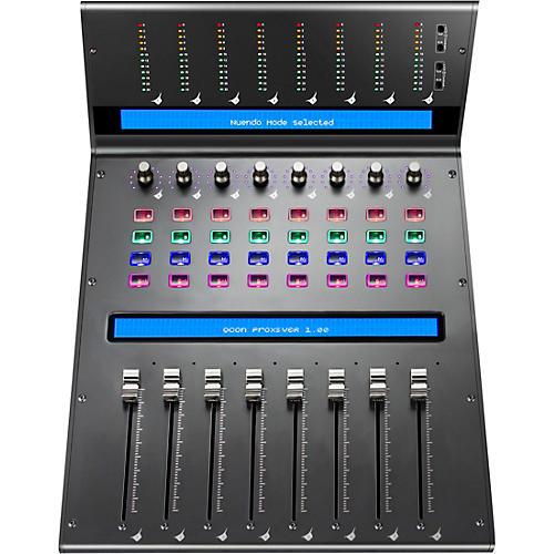Icon Icon Pro Audio Qcon Pro XS