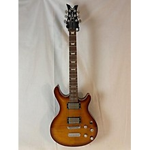 Dean Icon Solid Body Electric Guitar