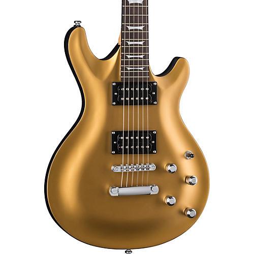 Dean Icon X Bolt On Electric Guitar