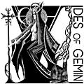 Alliance Ides of Gemini - Carthage thumbnail