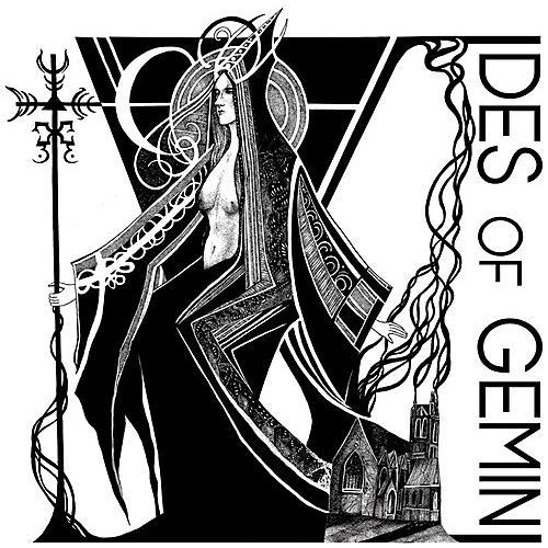 Alliance Ides of Gemini - Carthage