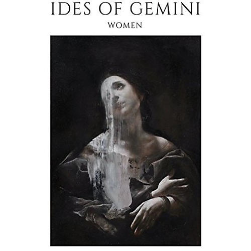 Alliance Ides of Gemini - Women